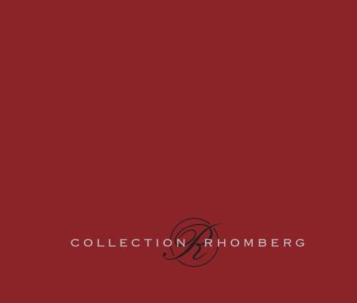 Untitled - Rhomberg Schmuck
