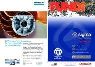 Descargar Revista - Pedeca Press