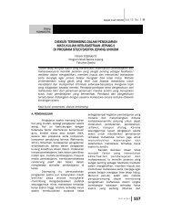 Download 11-miu-10-01-fenny.pdf - Majalah Ilmiah Unikom