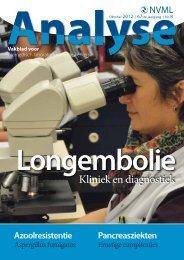 8 - Nederlandse Vereniging van bioMedisch ...