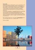 Toeristische gids van Breda - VVV Breda - Page 6