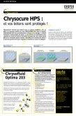 CHRYSO sur les bancs de Batimat Terrain - Page 4