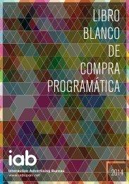 Libro-blanco-de-Compra-Programática-y-RTB
