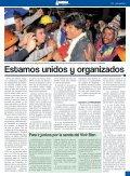no05-julio - Page 3