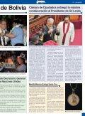 no05-julio - Page 5