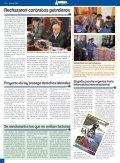 no05-julio - Page 6