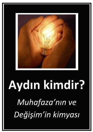 aydin_kimdir_a