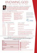 Download: flyer - The Diocese of Manchester - Page 2