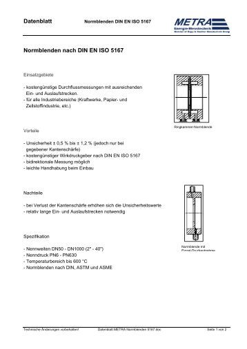 datenblatt titanium ti 6al 4v din 17851. Black Bedroom Furniture Sets. Home Design Ideas