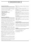 Reading perfomance with - International Orthoptic Association - Page 6