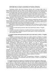 testo – versione italiana