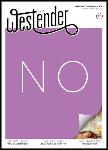 Westender-Sept14-web