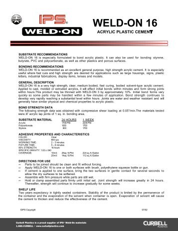 Data Sheet Dpr Standard Acrylic Finishes Parex