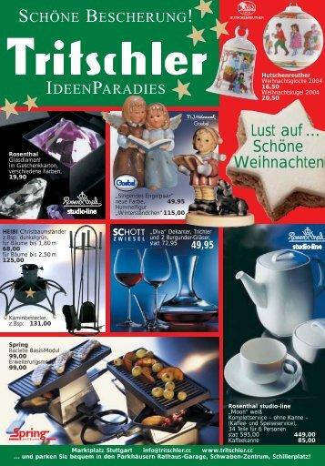 149 00 - Stuttgarter Zeitung