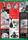 149 00 - Stuttgarter Zeitung - Seite 5