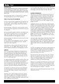420650 Bruksanvisning - Page 7