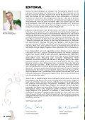 Zeit für ein stück vom glück - Seite 4