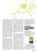 Zeit für ein stück vom glück - Seite 7