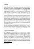 1 Historical and conceptual background: Gestalt ... - Gestalt ReVision - Page 2