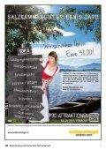 attraktionen - highlights 2012 - Seite 4