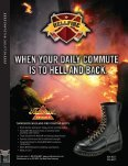 twear fe fir oooo ear we r fire footwear - 5 Alarm Fire and Safety ... - Page 3