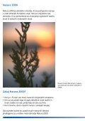 Strunjanske soline - Natura 2000 - Page 2