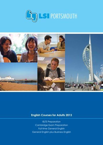 English Course For Adult 49