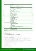 5. Polnisch-deutsche Begegnung - Seite 3