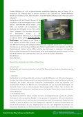 5. Polnisch-deutsche Begegnung - Seite 7