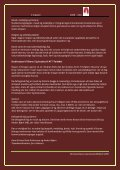International profil for n-klassen 2008-2011 - Christianshavns ... - Page 2