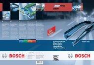 500 - Bosch