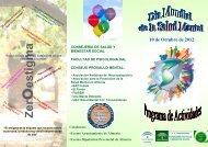 Z er estigma - Fundación Andaluza para la Integración Social del ...