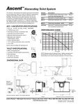 Macerating Toilet System - Liberty Pumps - Page 2