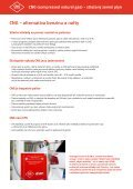 Katalog vozidel s pohonem na CNG - E.ON - Page 2