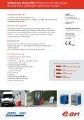 Katalog vozidel s pohonem na CNG - E.ON - Page 3