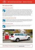 Katalog vozidel s pohonem na CNG - E.ON - Page 4