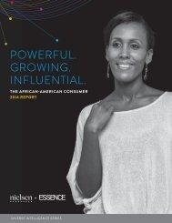 nieslen-essence-2014-african-american-consumer-report-Sept-2014
