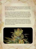 growers_guide_autoflowering_plants - Page 4