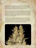 growers_guide_autoflowering_plants - Page 7