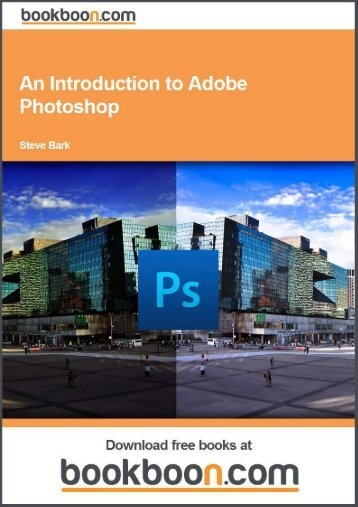 an-introduction-to-adobe-photoshop[1]