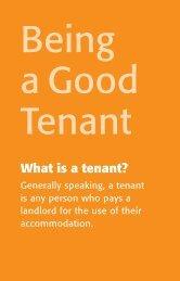 good-tenant-guide-(english)
