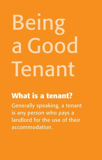 good-tenant-guide-(english)