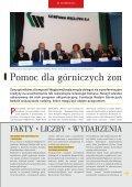 """kolejny """"gigant"""" w """"ziemowicie"""" - Kompania Węglowa S.A. - Page 3"""