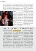 """kolejny """"gigant"""" w """"ziemowicie"""" - Kompania Węglowa S.A. - Page 4"""