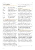 e95686 - Page 4