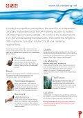 Gas Meters - UK Metering - Page 2