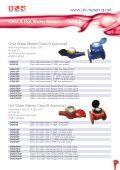 Gas Meters - UK Metering - Page 4
