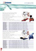 Gas Meters - UK Metering - Page 5