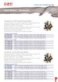 Gas Meters - UK Metering - Page 6