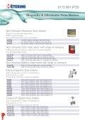 Gas Meters - UK Metering - Page 7